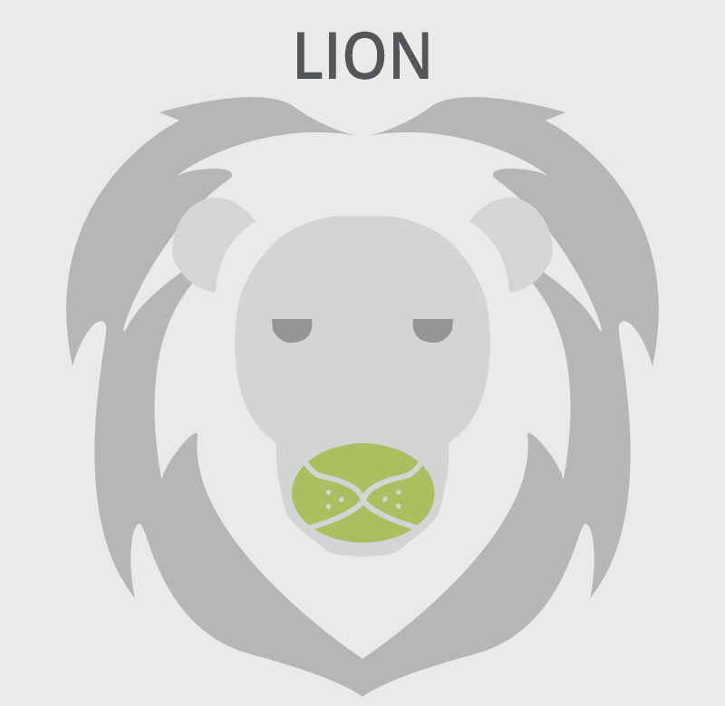 TSD_Logo_Lion