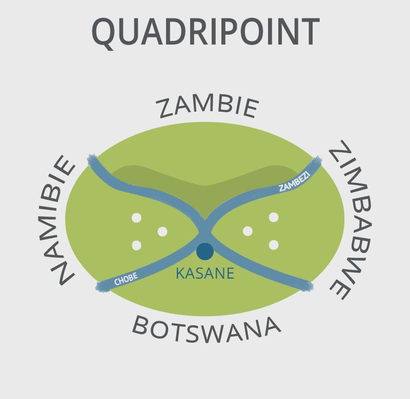 TSD_Logo_Quadri